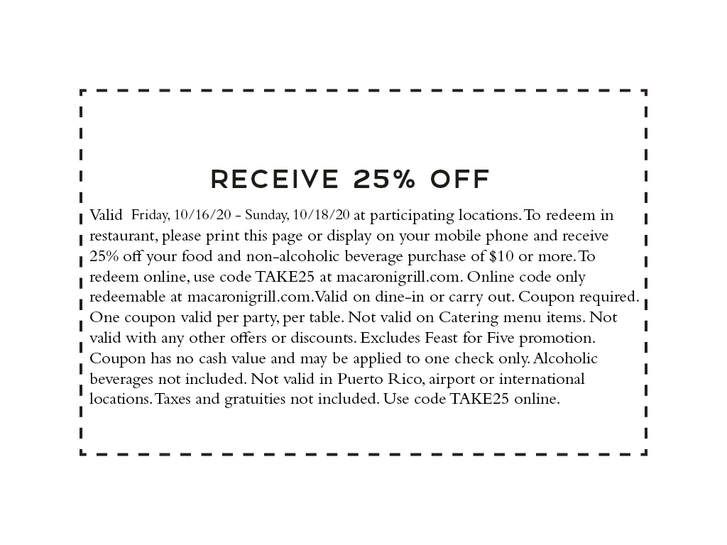 oct-16-25percentoff-coupon