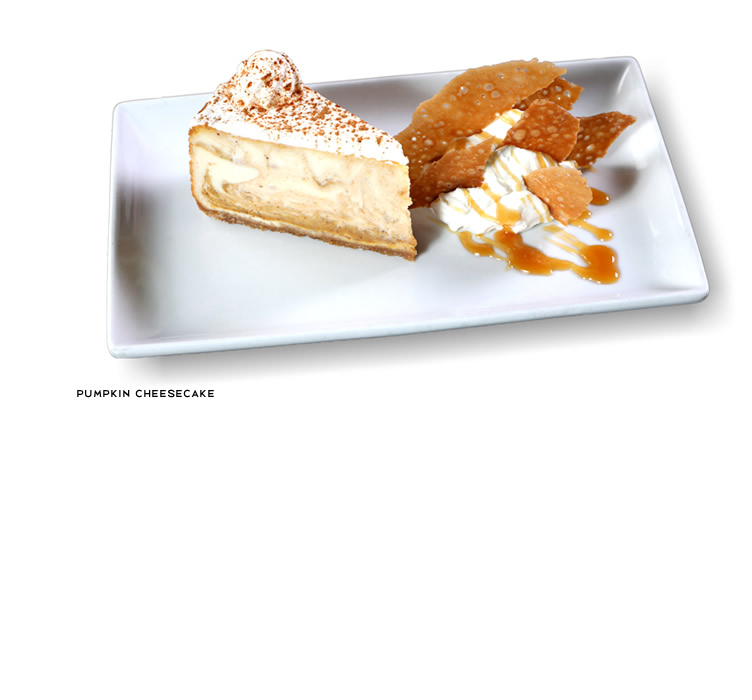 rmg-pumpkin-cheesecake