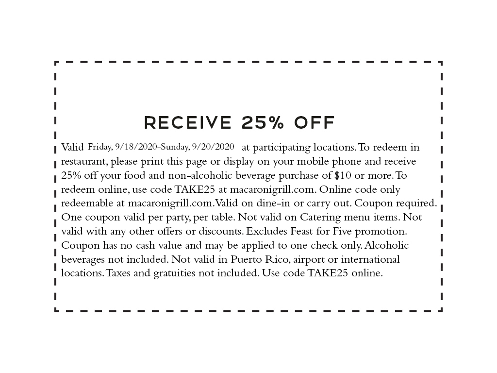 sept-18-25percentoff-coupon