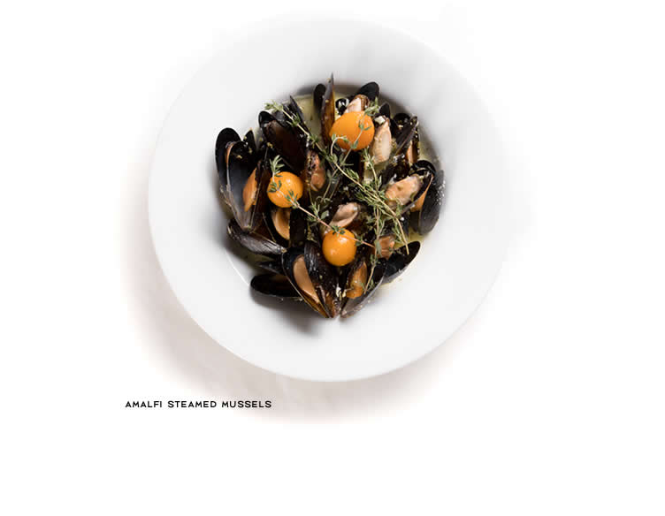 macaroni-grill-amalfi-steamed-mussels