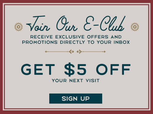 Opportunities as a fresh as our ingredients. Join our Macaroni Grill Team, Apply Now.