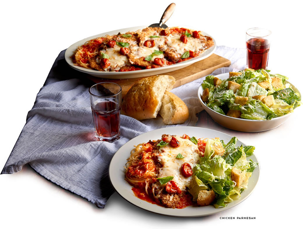 romanos-macaroni-grill-family-meals